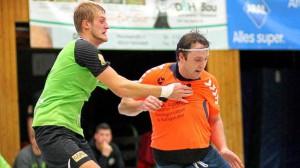 2013-10-26-Handball-HF-Ma-776-nner-10-von-13
