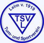 TSV Lelm