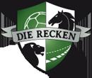 Die Recken TSV Hannover Burgdorf
