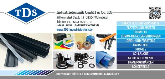 tds-industrietechnik-anzeige-sponsor-hsv-warberg-lelm
