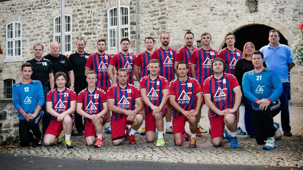 team (1 von 1)