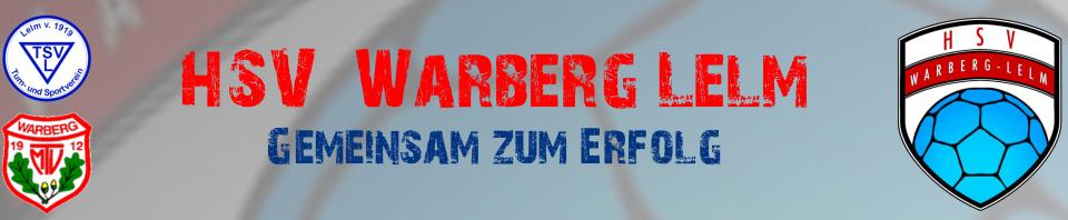 HSV Warberg/Lelm